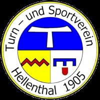 cropped-tus_logo.png